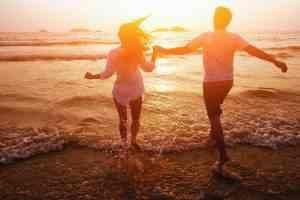 voyance-au-feminin-ch-article-blog-les-etapes-dune-relation-amoureuse-epanouie