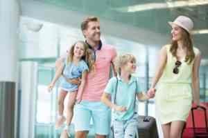 voyance-au-feminin-ch-article-blog-vivre-une-vie-de-famille-epanouie-evasion