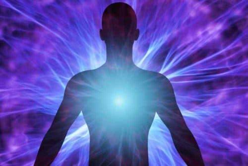 voyance-au-feminin-fr-article-blog-pouvoir-magique-matrice-energetique
