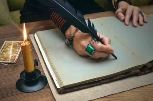 Qu'est-ce que l'écriture automatique?