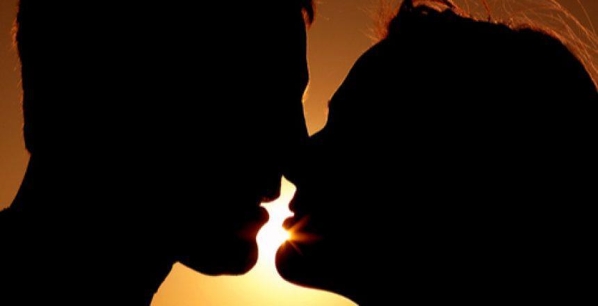 La légende du fil rouge de l'amour