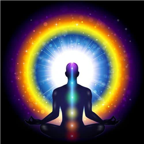 voyance-au-feminin-fr-energies-vision-de-laura-energie-positive