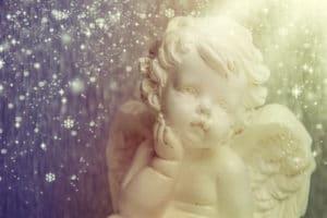 voyance-au-feminin-fr-les-anges-1er-degre