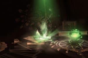 voyance-au-feminin-fr-les-oracles-outils-de-divination-prédictifs