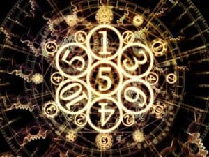 voyance-au-feminin-fr-numerologie-sacree