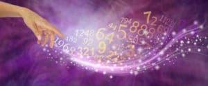 voyance-au-feminin-fr-numerologie-voyance