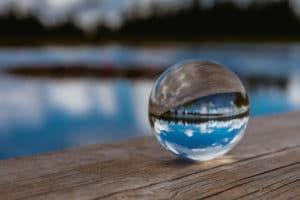 voyance-au-feminin-fr-predictions-boule-cristal