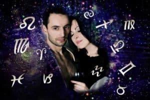 voyance-au-feminin-fr-compatibilite-des-signes-astrologiques