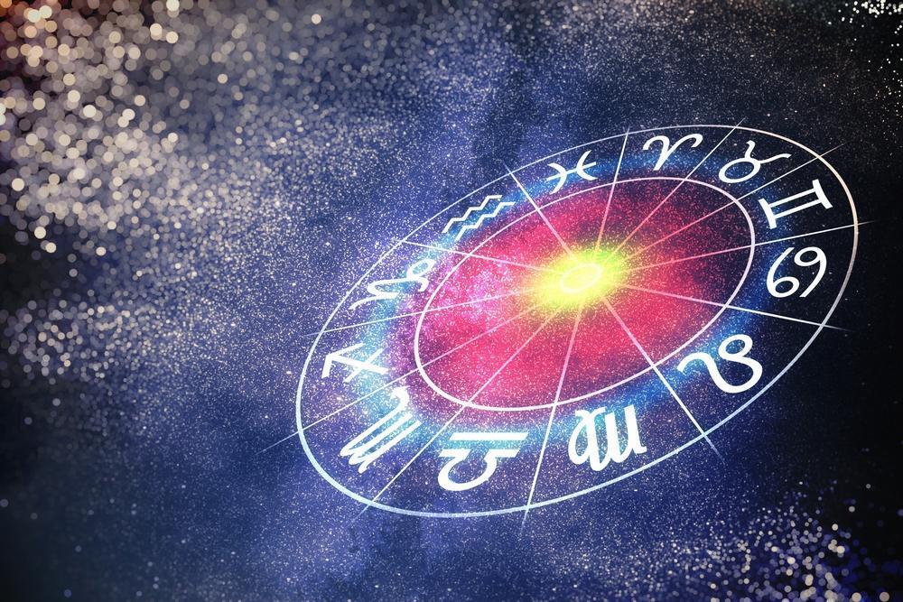 Horoscope Août _ L'oracle signe par signe