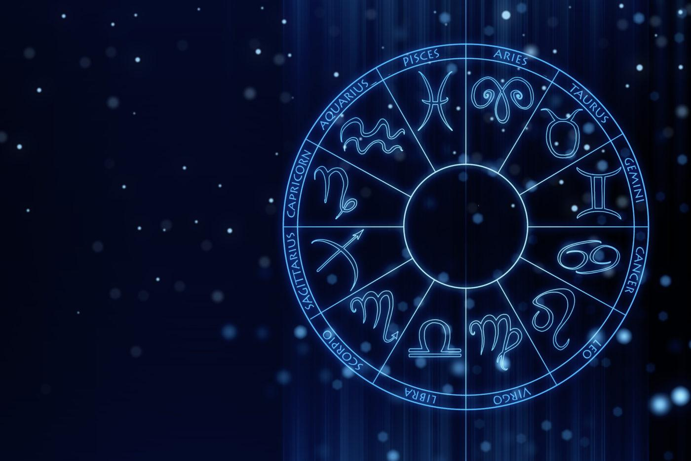 Horoscope _ L'oracle signe par signe