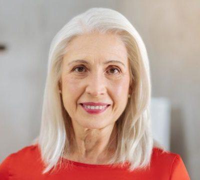 Paulette Médium Numérologue
