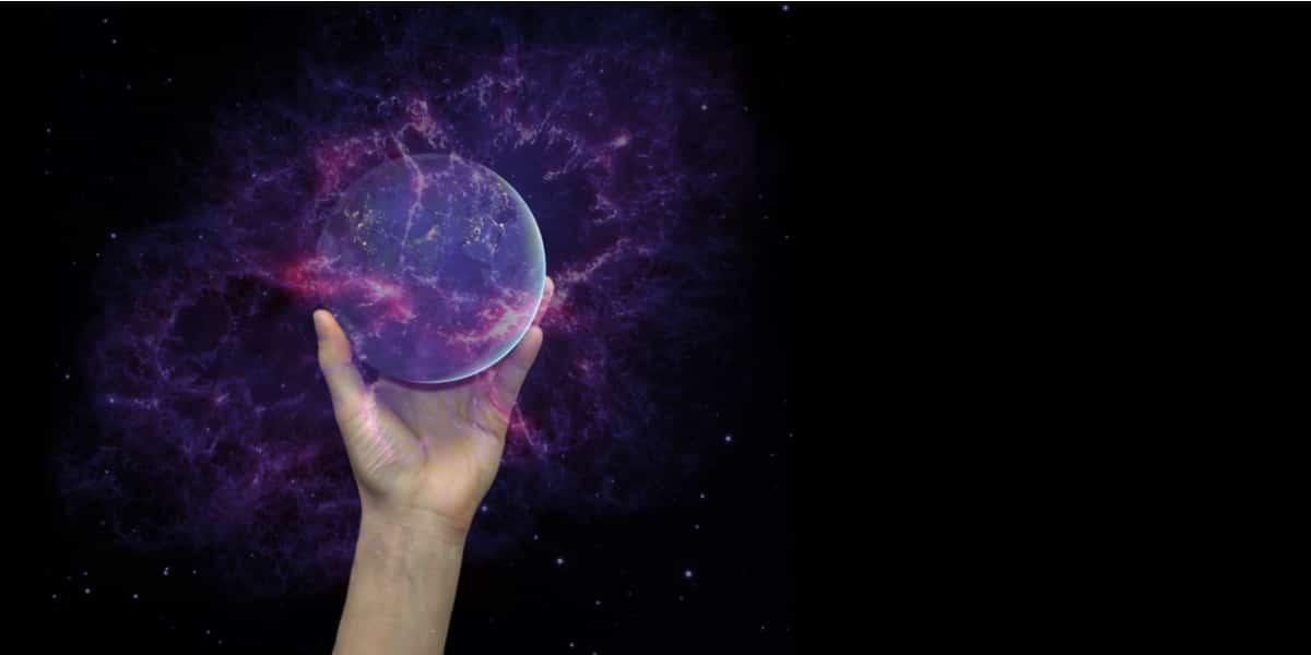 Accueil slide boule cristal