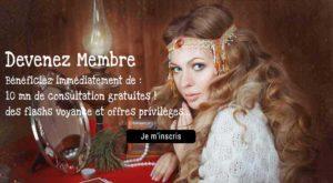 voyance-au-feminin-promo-Cabinet-lausanne