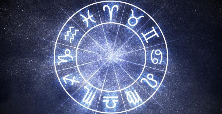 horoscope novembre