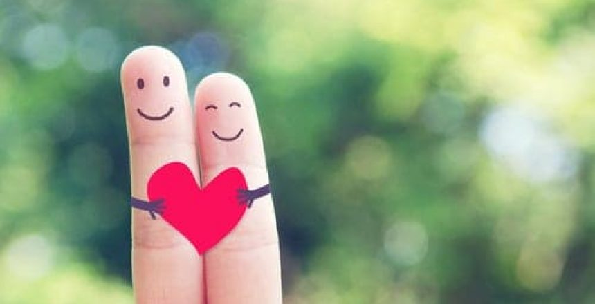 voyance-au-feminin-amour-couple[1]