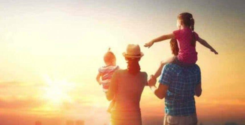 voyance-au-feminin-ch-article-blog-vivre-une-vie-de-famille-epanouie-conseils