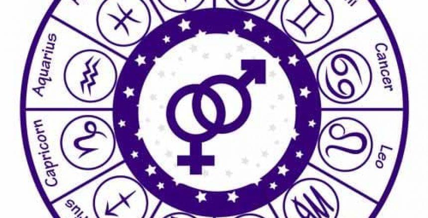 voyance-au-feminin-ch-compatibilite-des-signes-quatre-elements