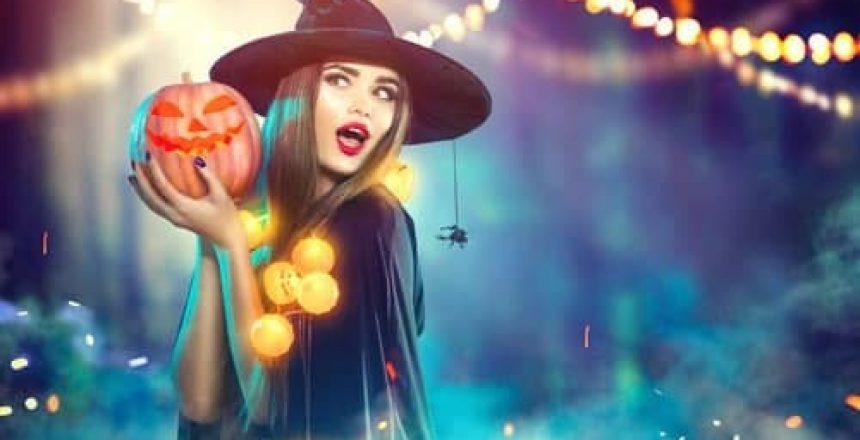 voyance-au-feminin-le-mythe-des-sorcieres[1]