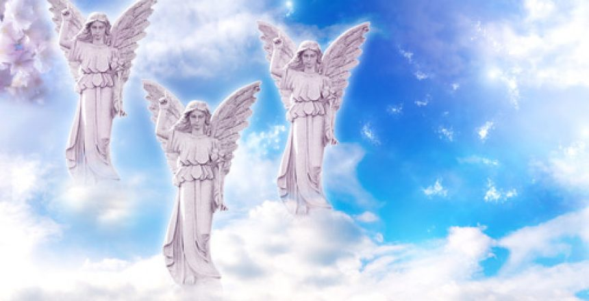 voyance-au-feminin-ch-les-archanges-hierarchie-celeste