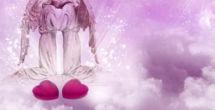 voyance-au-feminin-les-archanges[1]