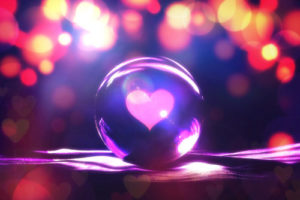 voyance-au-feminin-fr-consultation-de-voyance-boule-coeur