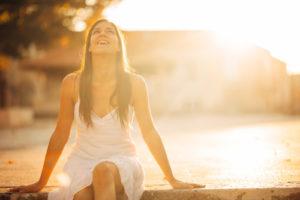 voyance-au-feminin-ch-la-clairvoyance-intuition