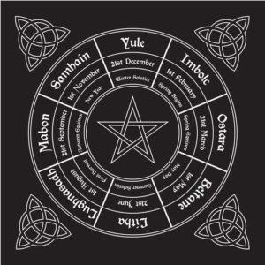 voyance-au-feminin-fr-le-mythe-des-sorcieres-samhain