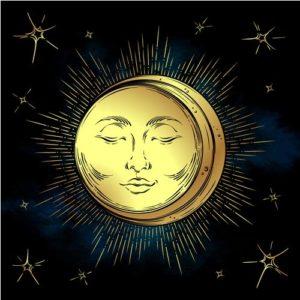 voyance-au-feminin-les-pierres-et-la-lune-esoterique